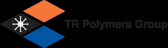 logo-tr-polymers