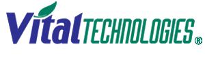 logo_browngreen