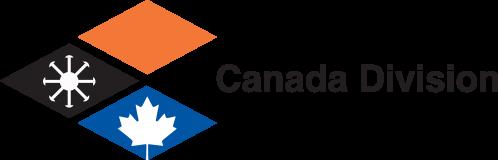 logo-canada-division
