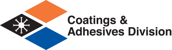 logo-coatings-and-adhesives