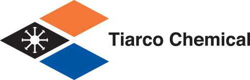 logo-tiarco-chemical