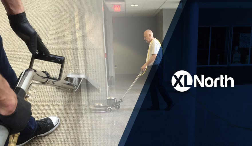 XLN-PSP-Preferred-Service-Provider-Commercial-Flooring-Contractors-1